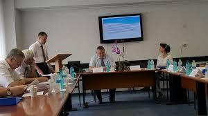 md Докторская диссертация защищенная в предлагает  Г н Михаил Сорбалэ окончил лиценциат и магистратуру в и стал одним из известных в Молдове юристов Научный руководитель работы Алексей Барбэнягрэ
