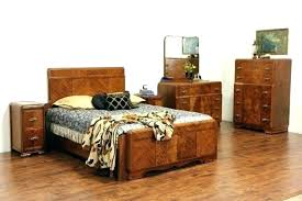 1930s Bedroom Furniture Bedroom Bedroom Furniture Styles Modern Art Bedroom  Furniture How To Date Waterfall Furniture . 1930s Bedroom Furniture ...