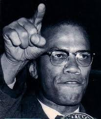 Mlk Vs Malcolm X Venn Diagram Martin Luther King Malcolm X Black Panthers History 12