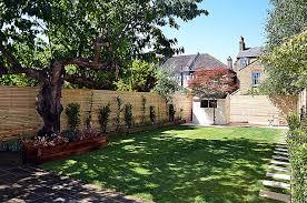 Small Picture London Garden Design Company London Garden Design