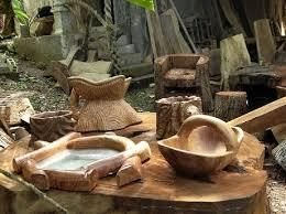caseynicely caribbean furniture
