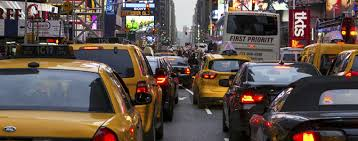 Car Insurance Quotes Ny Amazing New York Auto Insurance Cheap Car Insurance in NY Freeway Insurance