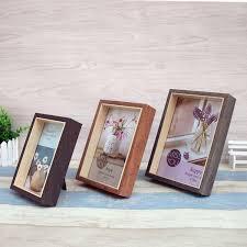 product description wooden crafts desk decor pictures frames