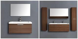 bathroom vanities dayton ohio. Designer Bathroom Vanity Units Magnificent Commercial With Regard To Vanities Decorations 17 Dayton Ohio I