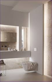 lighting fixtures for bathrooms. full size of bathroomsdirect lighting bathroom ambient small spotlights long vanity fixtures for bathrooms t