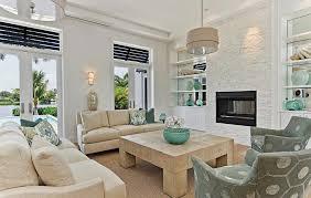 Old Naples Classic Contemporary Bay Design Store Best Naples Interior Design Property