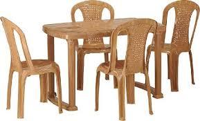 economic value seating furniture .