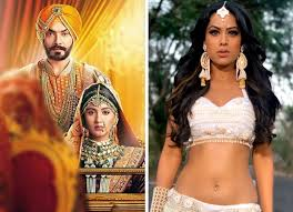 colors tv shows to air from july