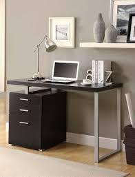 pics of office furniture. captain desk espresso pics of office furniture