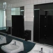 Wall New Bathroom Mirrors School 2Ndcd 2Ndcd Regarding Cool