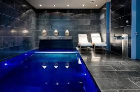 basement pool house. Basement Pool By DaisyCombridge House Pinterest