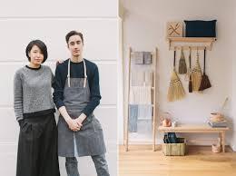 japanese minimalist furniture. Native_Co_London_02.jpg Japanese Minimalist Furniture U
