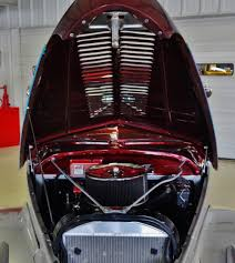 1940 Chevrolet Master Deluxe Coupe Stock # S93648 for sale near ...