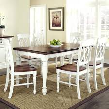 antique white dining room set. White Dining Table Set Room Bench Chairs Suitable Plus Furniture . Antique