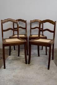 dining chairs set of 4. Antique Biedermeier Dining Chairs, Set Of 4 Chairs E