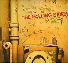The <b>Rolling Stones</b> - <b>Beggars</b> Banquet (Remastered) - Amazon.com ...