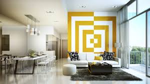Plan Your Living Room 3d