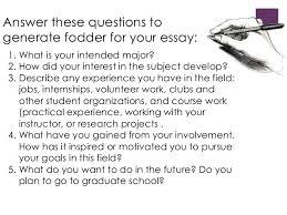 Transfer College Essay Examples Radiovkm Tk