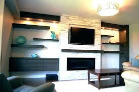contemporary fireplace mantel designs modern fireplace mantel contemporary fireplace mantel modern fireplace mantels contemporary fireplace mantel