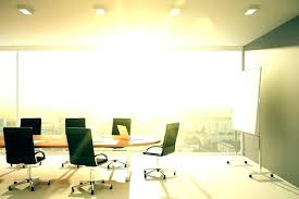 natural light bulbs for office. Natural Light Led Bulbs Lamps Why Matters In The Workplace Opinion With Office News . For E