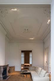 The  Best Gypsum Ceiling Ideas On Pinterest - House interior ceiling design
