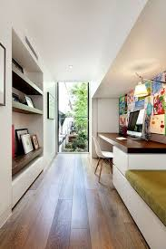 Small Picture Best 20 Small office storage ideas on Pinterest Small office