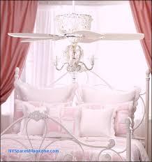 ceiling fan chandelier ideas for you ceiling fans with chandeliers attached ceiling fans with chandeliers attached