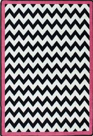 milliken area rugs black white rugs vibe border pink black white rugs by milliken milliken area rugs free at powererusa com