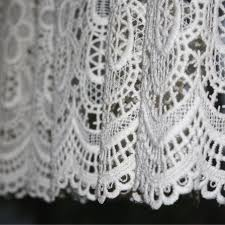 alluring irish lace curtains and black lace curtains uk lace window valance lace valance curtains