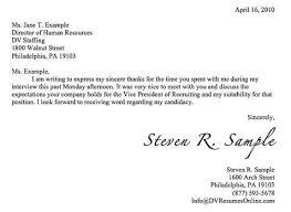 Follow Up Emails After Interview 12 Reinadela Selva