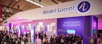 Resultado de imagen para David Rodríguez, responsable de soluciones de Networking de Alcatel-Lucent Enterprise, para América Latina