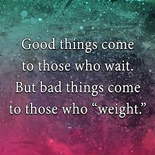 Obesity Quotes Classy Obesity Quotes Sayings About Being Fat Images Pictures CoolNSmart