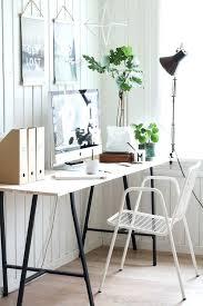interior design home office. Office Desk Interior Design Home Space .