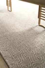 flat woven rug images about rugs on neutral colors flats and flat weave rugs flat weave flat woven rug