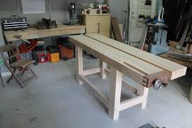 Roubo Workbench Lumber Pack  Need 2 Packs  Woodworkers Dream Roubo Woodworking Bench