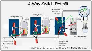 ge dimmer switch wiring diagram ge image wiring 3 switches for one fixture devices integrations smartthings on ge dimmer switch wiring diagram