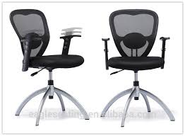 wheeled office chair. Wheels Chair Leather Office Chairs No For Amazing Fe Buy Swivel Wheeled