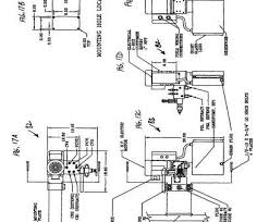 dump trailer pump wiring diagram wiring diagram libraries dump trailer hydraulic pump wiring diagram new monarch hydraulic