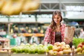 Diabetes Food List 20 Healthy Foods For Beating Diabetes
