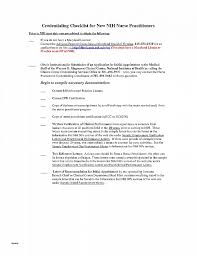 Sample Letters Of Recommendation For College Application Lezincdc Com