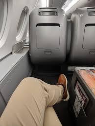 Seat Map Qantas Airways Airbus A380 800 Seatmaestro