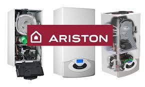 Отзывы о <b>газовых</b> котлах <b>Аристон</b> (<b>Ariston</b>) всех моделей