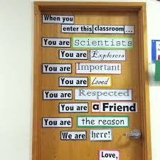 best classroom climate images classroom ideas   inspired diy projects classroom organizationclassroom managementclassroom