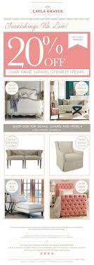 elegant interior home decor by layla grayce with comfortable tufted bed and elegant white sofa
