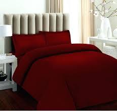 duvet covers grey plaid bedding home kirkland plaid mini comforter set gray flannel twin xl
