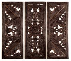 wooden wall art wood decor to enlarge