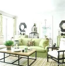 light green walls light green living room living room green sofa living room nice green sofa living room ideas decorating ideas living room light green