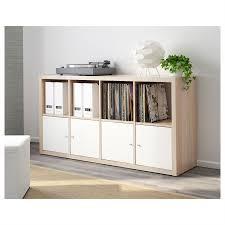 storage furniture with baskets ikea. Basket Storage | Ikea Cubes Furniture With Baskets