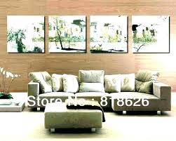 full size of bedroom wall art canvas cool inspiring living room ideas b living room ideas
