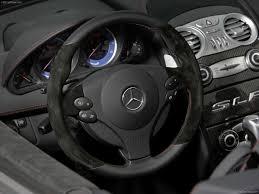 mercedes mclaren interior. mercedesbenz slr mclaren roadster 722 s 2009 interior mercedes mclaren n